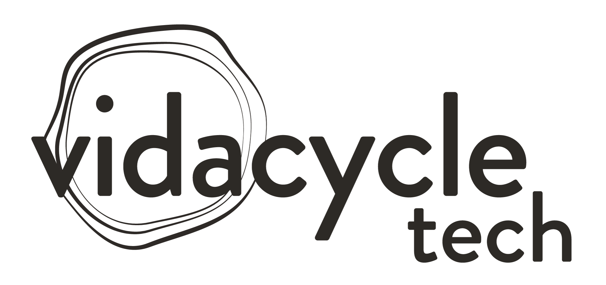 vidacycle tech